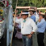 CaminandoalRocio2011_588.JPG