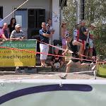2014-08-09 Triathlon 2014 (46).JPG