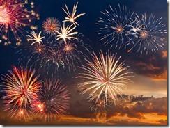 fireworks_shutterstock_113805478