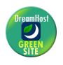 Green Web Hosting Reviews - green site