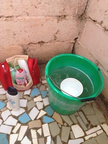 Mali to Burkina Faso