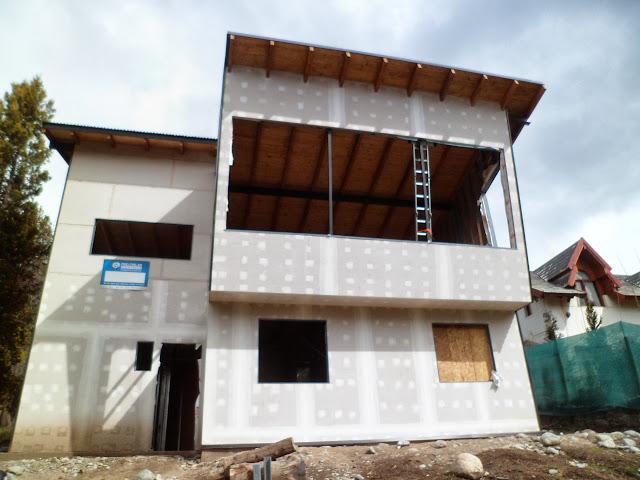 Construcción en seco con steel framing SAM_1542
