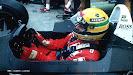 F1-Fansite.com Ayrton Senna HD Wallpapers_72.jpg