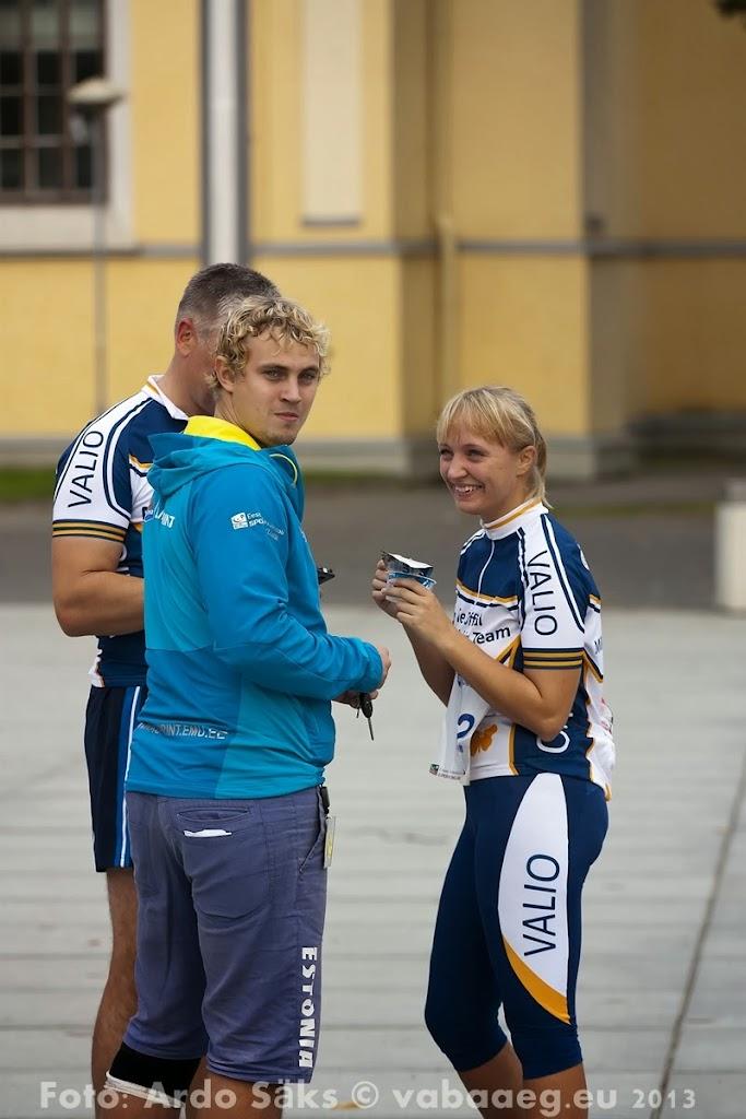 2013.09.18 Alma Linnasprint Tallinna II etapp - AS20130918TLLS_016S.jpg