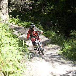 eBike Camp mit Stefan Schlie Murmeltiertrail 11.08.16-3468.jpg
