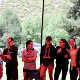 CAMPA VERANO 18-127