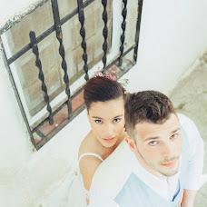 Wedding photographer Ana rocío Ruano ortega (SweetShotPhotos). Photo of 22.08.2018