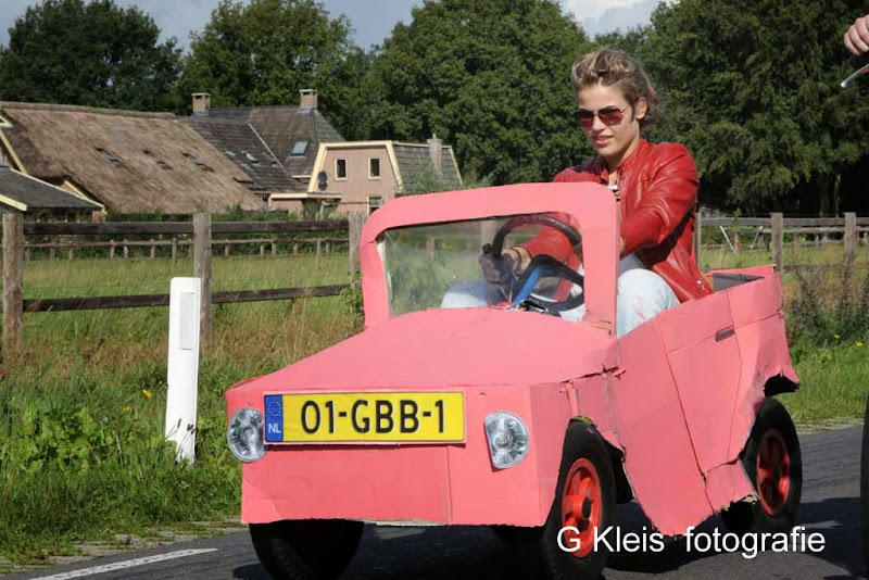 Optocht in Ijhorst 2014 - IMG_0964.jpg