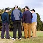 2010 Golf Day 061.jpg