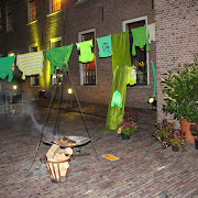 Zooom Lustrumfeest 2014 (6).JPG