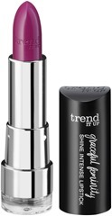 4010355279965_trend_it_up_Graceful_Feminity_Shine_Intense_Lipstick_020