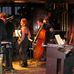 March 2010 Jazz Gumbo