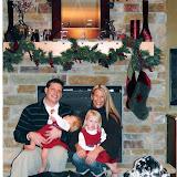 The Dynamite Danes Family! - scan0002.jpg