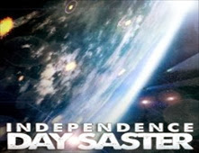 فيلم Independence Daysaster