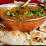 Anchali Patankar's profile photo