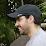Andre Reis's profile photo