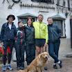 Klausen -Säben-Brixen 30.08.12 002.JPG