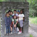 Campaments a Suïssa (Kandersteg) 2009 - 6610_1194917628644_1099548938_30614268_4622570_n.jpg
