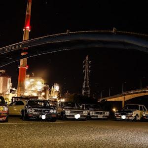 スカイライン  GT-R  1969年のカスタム事例画像 ひろゆきさんの2020年10月11日18:20の投稿