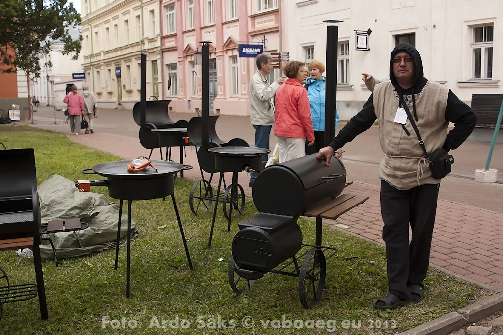 2013.07.19 Lõhnavad Tartu Hansapäevad - AS20130720THP_109S.jpg