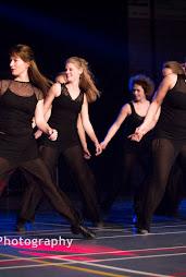 Han Balk Agios Dance-in 2014-2102.jpg
