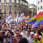 gaypridemilano2005_folla.JPG