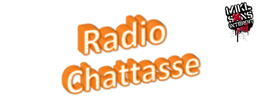 Mikl LESI NRJ : Radio Chattasse