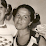 maria do carmo Tordin's profile photo