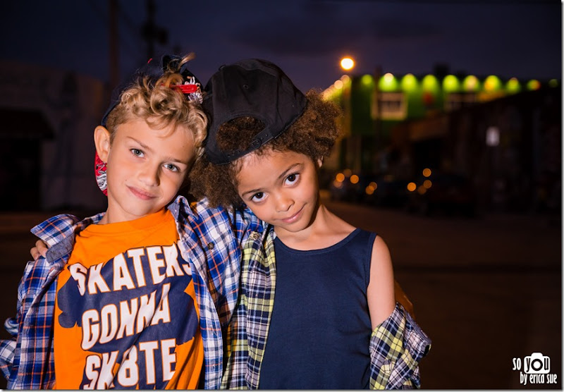 wynwood siblings photo session-9346