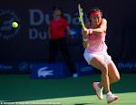 Caroline Garcia - 2016 Dubai Duty Free Tennis Championships -DSC_5784.jpg