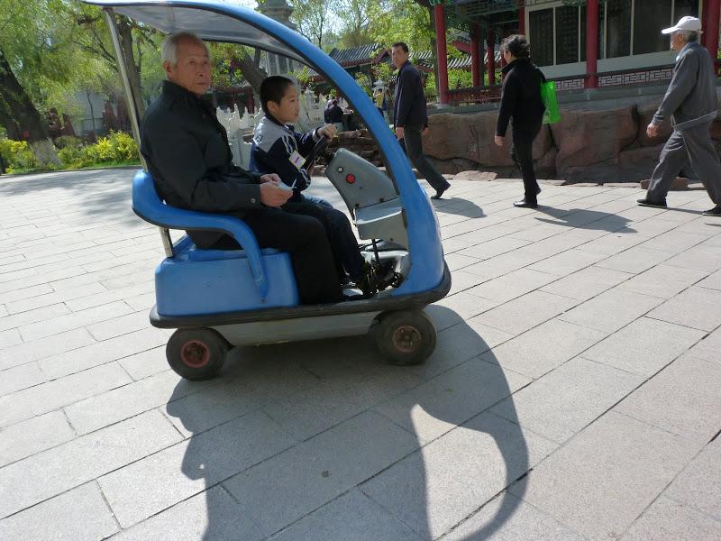 XINJIANG. Dernier jour a Urumqi - P1280787.JPG