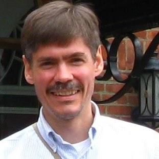 Mark Dennehy