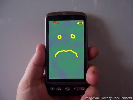 mobile-phone-sad-face