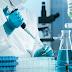 Laboratório deve ser responsabilizado por erro de diagnóstico em exame