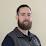 Chris Reinhart's profile photo