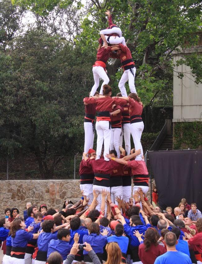 Barcelona-Guinardó 11-06-11 - 20110611_285_4d6a_XdG_Barcelona_Guinardo.jpg
