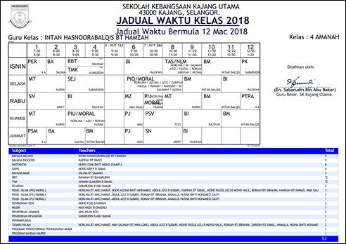 Jadual Waktu Kelas 12.3.2018_008