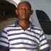 Matan asimilado de la Policia Nacional para robarle su arma de fuego