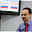 Adrian Barrero's profile photo