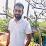 Bhupendra Pashte's profile photo