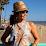 Martine Perrin's profile photo