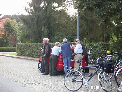 Gemeindefahrradtour 2008 - -tn-Bild 200-kl.jpg