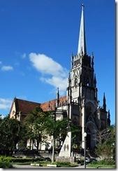 catedral_de_sao_pedro_de_alcantara