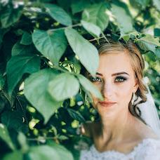 Wedding photographer Mikola Gel (gelymike). Photo of 21.06.2018