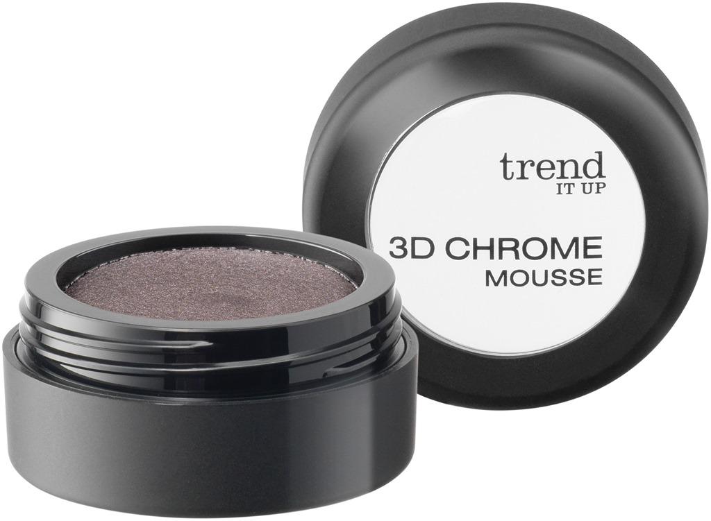 [4010355365194_trend_it_up_3D_Chrome_Mousse_040%5B4%5D]
