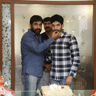 Havish Birthday Celebrations 2017 (53).JPG