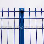 Ограждение забор (25).jpg