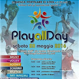 PLAY ALL DAY 28.5.2016