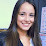 Busca Gabriela's profile photo