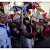 z2011-01-15_17h39-ghyvelde066.jpg